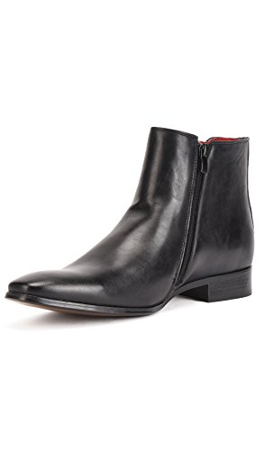 Reservoir Pointu Perm Shoes Homme Bout Bottinesà xazwqYa4