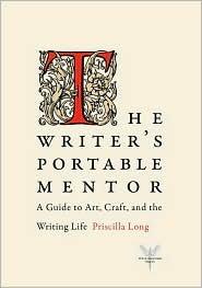 Download The Writer's Portable Mentor Publisher: Wallingford Press pdf epub