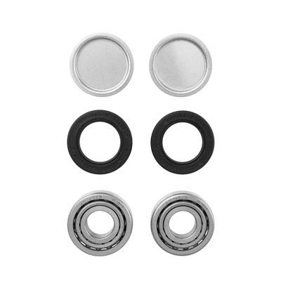 Swing Arm Bearing Kit for Honda TRX 250 RECON 1997-2009