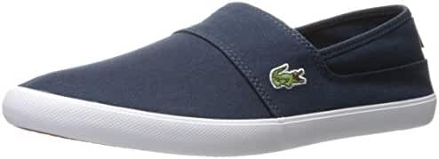 Lacoste Men's Marice Bl 2 Casual Shoe Fashion Sneaker