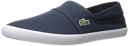 shoes lacoste men - 3