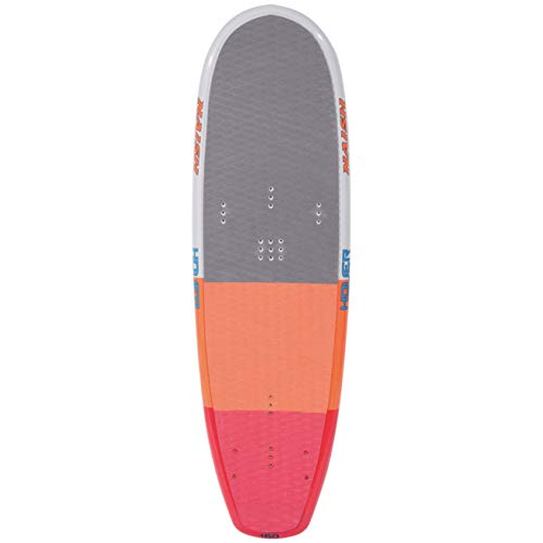 Naish 2019 Hover Kite Foilboards 160 for sale  Delivered anywhere in USA