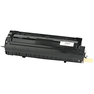AIM Compatible Replacement - Panasonic UF-745/755 Fax Toner Cartridge (8000 Page Yield) (UG-3204) - Generic