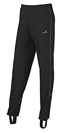 Ronhill Trackster Classic Women's Running Pants - X Small - Black