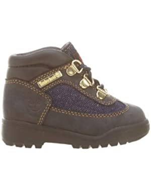 F Boot Toddlers13842