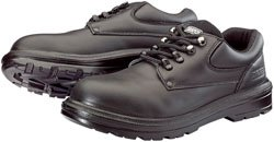 Draper 49464 DSF9 SAFETY NON MET SHOE SIZE 7