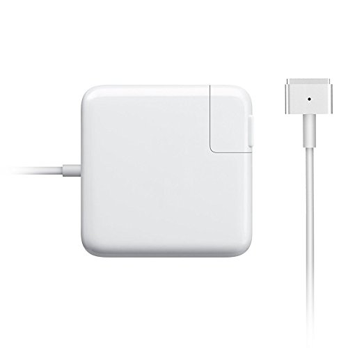 Apple 45W Magsafe 2 Power Adapter for MacBook - 7