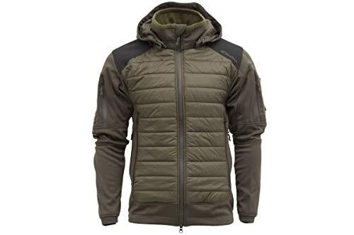 Carinthia G-Loft ISG 2.0 Jacket (olive)