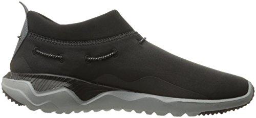 Merrell Womens 1six8 Moc Fashion Sneaker Middernacht