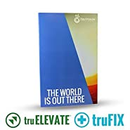 trufix/truelevate 7.5 DAY Supply #1 weight management supplement