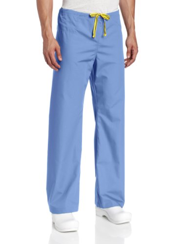Buy sb scrubs for women pants