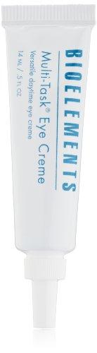 Bioelements-Multi-task-Eye-Creme-05-Ounce