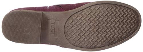TOMS Women's Shaye Booties