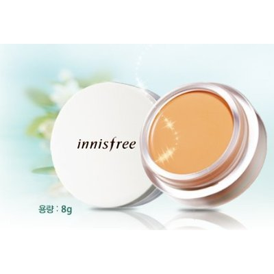 Innisfree Mineral Perfect Concea...