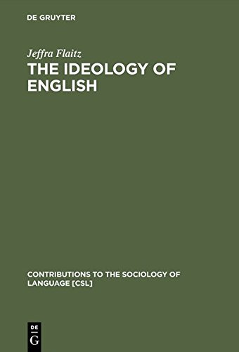 the-ideology-of-english-french-perceptions-of-english-as-a-world-language-contributions-to-the-socio