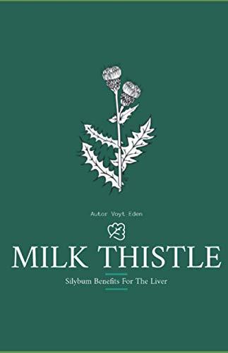 Milk Thistles