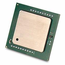 sparepart-hewlett-packard-enterprise-213g-1066mhz-12m-90-490066-001