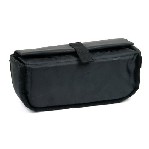 Matin Flexible Cushion Partition Camera Insert Protection Case - Small (Small Camera Insert compare prices)