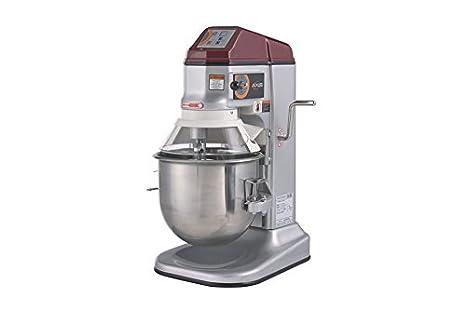 Amazon.com: Axis Equipo ax-m12 Comercial mezclador ...