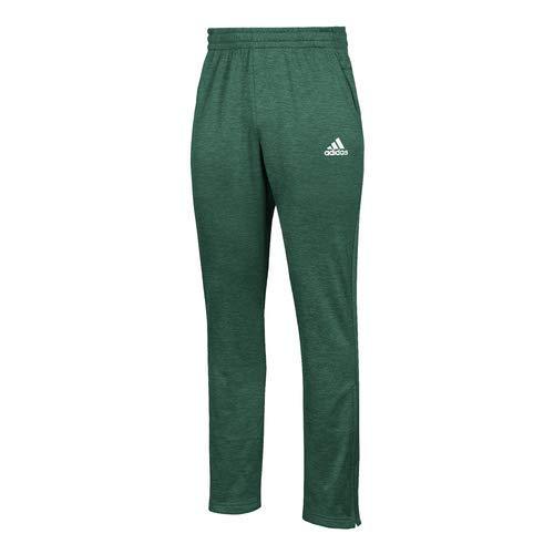 adidas Athletics Team Issue Tapered Pant, Dark