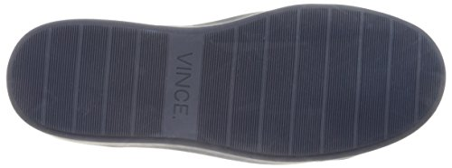Vince Hommes Lynwood Mode Sneaker Océan