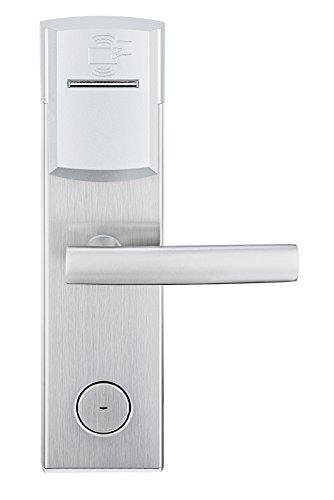FRARAY RF3004-K6-5B Hotel Electronic Door Lock (Open by card) by FRARAY