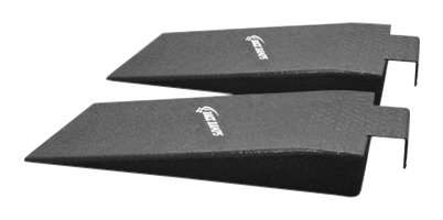 Race Ramps RR-RACK-HN20-5 Hook Nosed Ramp with 6.7 degree (Factory Direct Ramps)