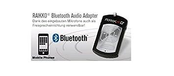 Gerade Hohe Qualität Musik Bluetooth Empfänger Bt V2.1 A2dp Musik Empfänger Adapter Für Ipod Für Iphone 30-pin Dock Lautsprecher N Mikrofonstativ Unterhaltungselektronik