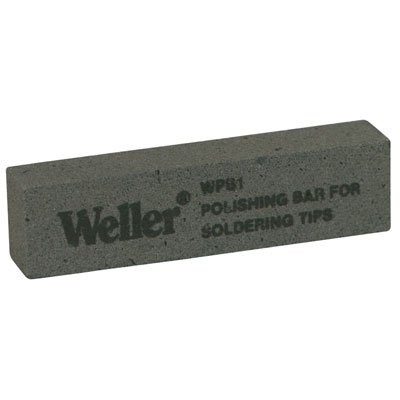 Cooper Hand Tools Polishing Bar For Solder Tips