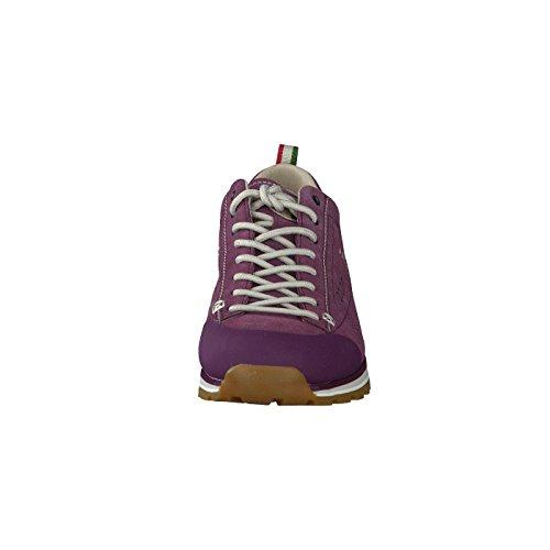 Donna Violett Da Escursionismo Stivali Dolomite SOxB4q0w