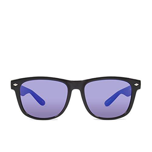 Honor Azul Talla Color única Kreedom Brillante Gafas Sol y de Negro v4wxwSHdqI