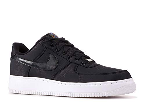 Nike Air Force 1 Supreme (XXX Pearl Collection)