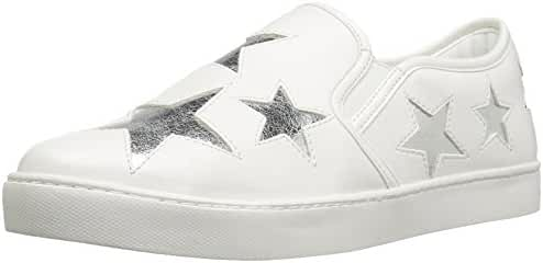 Aldo Women's Starmaz Fashion Sneaker
