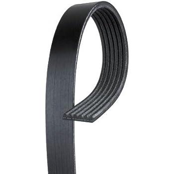 Gates K060916A V-Belt