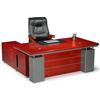 Jet Line Verona Office Furniture Conference Table Amazon Co Uk