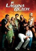 Laguna Beach - The Complete Second - Laguna Kristin Beach