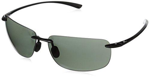 hobie-rips-polarized-rimless-sunglasses-shiny-black-62-mm