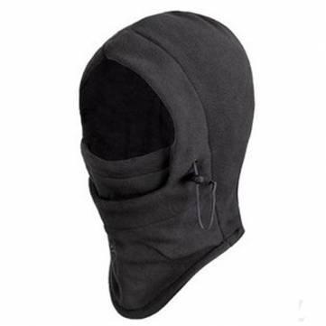 Bheema Moto CS maschera di protezione di protezione invernale Dust vento Maschere sciarpa Proof SKUBM3510504