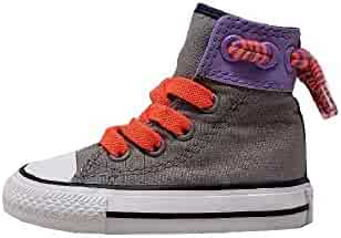 f376a82654e3c Shopping Converse - Top Brands - Girls - Clothing, Shoes & Jewelry ...