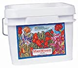 MaxiBloom Plant Food – 4 Pounds Review