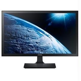 Samsung LED S24E310HL 23.6inch Wide 8ms 3000:1 1920x1080 HDMI Black Electronic Consumer Electronics