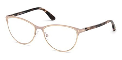 Tom Ford FT5420 C54 074 (pink /other / )