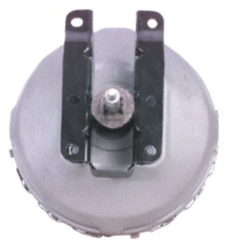 Cardone 50-9089 Remanufactured Power Brake Booster with Master Cylinder