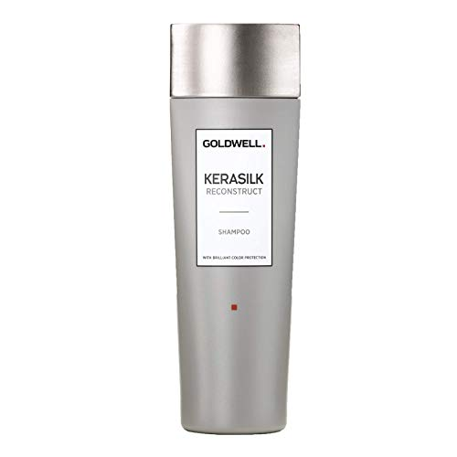 (Goldwell Kerasilk Reconstruct Shampoo, 8.4)