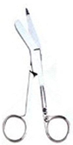 - One Time - Bandage Scissors 5.5