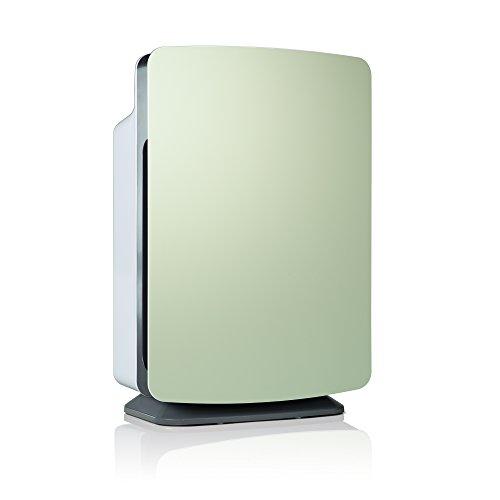 2 air purifiers - 7