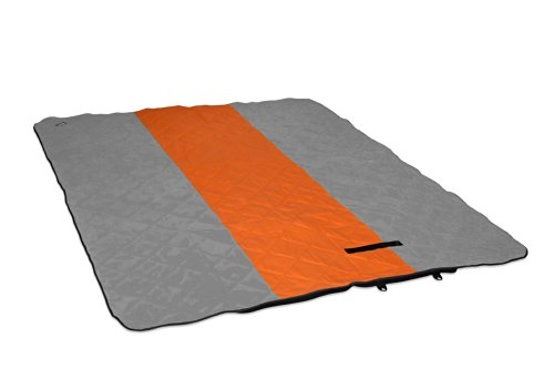 Eagles Nest Outfitters ENO LaunchPad Double Blanket, - Double Nest Hammock Eagle