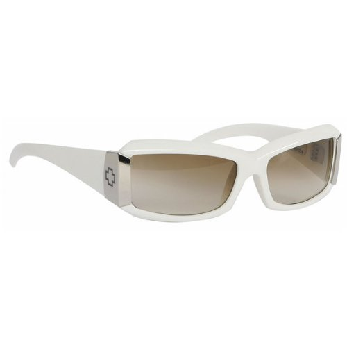 Amazon.com: Spy Optic Abbey Steady Series Designer – Gafas ...