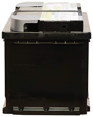 31qupX0VEJL Electronicx Caravan Edition Batterie AGM 100AH 12V Wohnmobil Boot Versorgung Solarbatterie Versorgungsbatterie 100ah