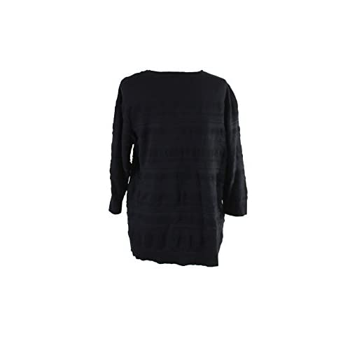 VividYouMen Zip-up Plus Size Color Block Cardigan Pullovers Sweater